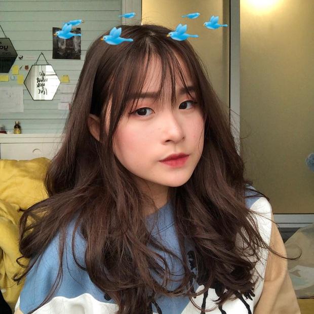Chao - gái xinh lớp 12 giỏi kinh doanh, quản lý cả chục nhân viên, là bạn học của rich kid Nhất Hoàng - Ảnh 4.