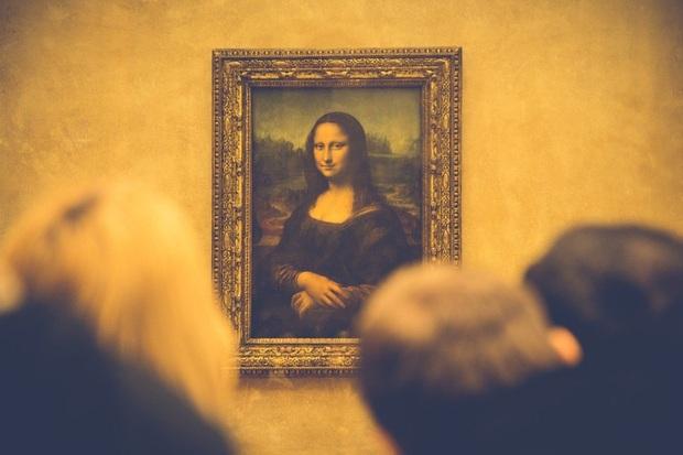 """Quá tin vào ảnh mạng, du khách được phen """"sốc toàn tập"""" trước các địa điểm du lịch ngoài đời thực: Thôi, cả chuyến đi coi như bỏ! - Ảnh 24."""