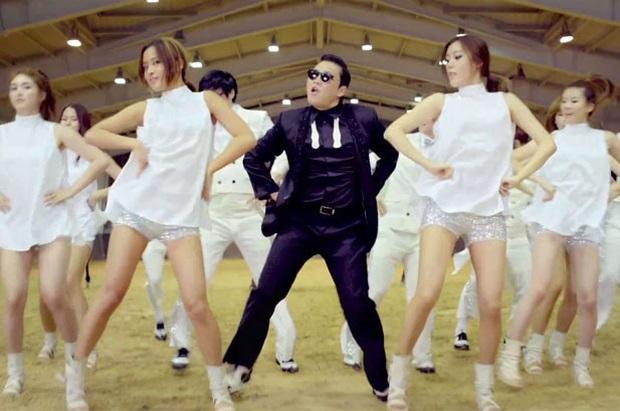 Biến Kpop: Jennie (BLACKPINK) bị khủng bố diện rộng vì phát ngôn gây tranh cãi, fan quốc tế réo gọi BTS và PSY - Ảnh 12.