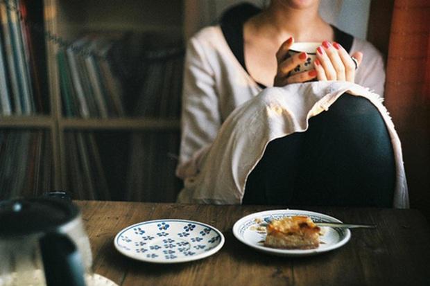 Muốn tăng cân mà không được, hội cò hương cần xem lại mình có đang mắc phải 5 vấn đề điển hình sau đây hay không - Ảnh 5.