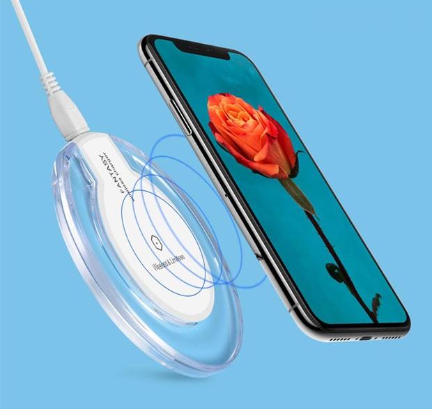 Bất ngờ với kết quả thử nghiệm 8 cách sạc iPhone, cách nào nhanh nhất? - Ảnh 9.