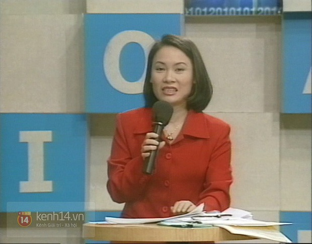 Gameshow già đời nhất VTV - Đường lên đỉnh Olympia và 20 năm phát sóng: Chiếc hộp ký ức của bao thế hệ xem truyền hình! - Ảnh 1.