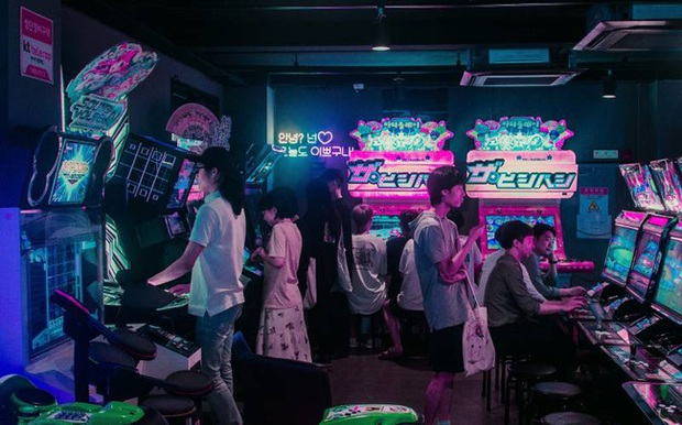 Hiện tượng shibal biyong: Khi giới trẻ Hàn Quốc vung tiền ăn chơi không lo ngày mai để thoát khỏi áp lực vì tương lai tậu nhà và xe quá xa vời - Ảnh 6.