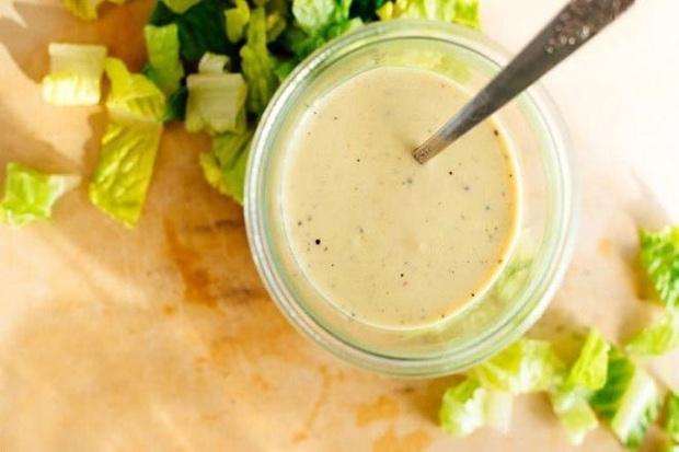 Ăn salad để giảm cân nhưng nếu không chú ý tới 5 yếu tố quan trọng này thì mọi cố gắng đều trở thành công cốc - Ảnh 5.