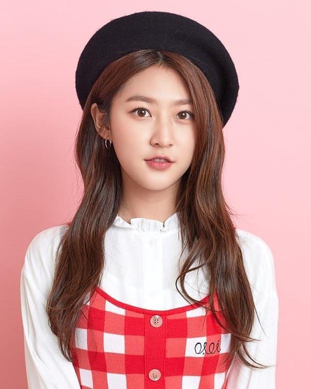 Knet chỉ ra lý do sao Hàn không nên đến trường: Park Bo Young - Taemin là nạn nhân, nhưng liệu có thuyết phục? - Ảnh 2.