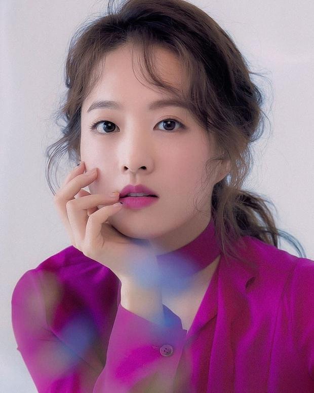 Knet chỉ ra lý do sao Hàn không nên đến trường: Park Bo Young - Taemin là nạn nhân, nhưng liệu có thuyết phục? - Ảnh 4.