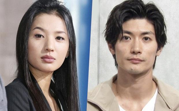 Cảnh sát xác nhận mỹ nhân Ashina Sei treo cổ tự vẫn tại nhà riêng, tiếng gào khóc và lời chia sẻ của anh trai gây xôn xao - Ảnh 6.
