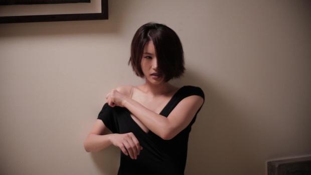 Nhìn lại sự nghiệp của diễn viên quá cố Oh In Hye: Sau một đêm thành biểu tượng khêu gợi, đường diễn xuất lại chưa từng thăng hoa - Ảnh 5.
