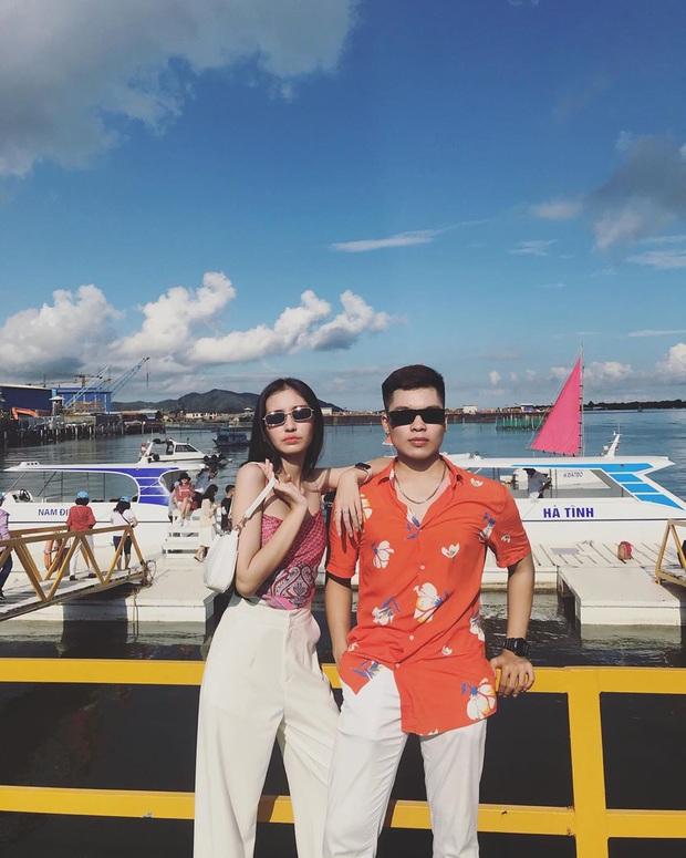 Sơn Tùng và dàn sao Vbiz rần rần check-in du thuyền, giới trẻ cũng hưởng ứng trào lưu du lịch sang chảnh này! - Ảnh 26.