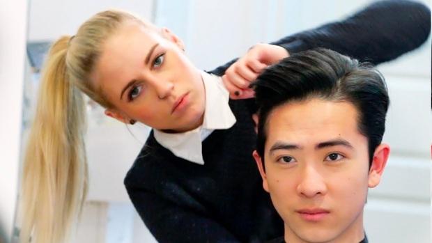 7 sai lầm khi chăm sóc tóc của các nam nhi: Không muốn ế mãn kiếp thì tránh ngay còn kịp - Ảnh 1.