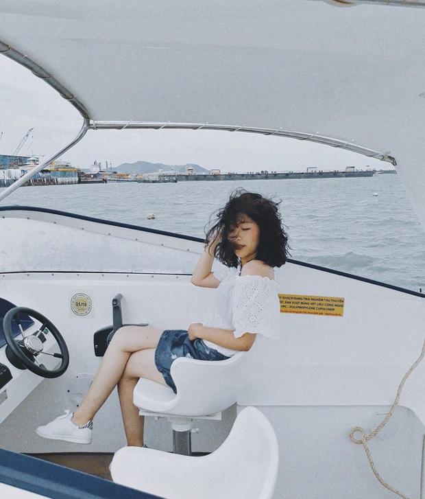 Sơn Tùng và dàn sao Vbiz rần rần check-in du thuyền, giới trẻ cũng hưởng ứng trào lưu du lịch sang chảnh này! - Ảnh 27.