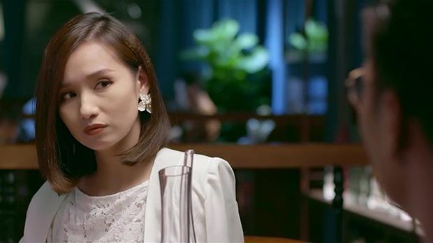 Nghe tin Lã Thanh Huyền là trùm cuối Tình Yêu Và Tham Vọng, netizen sôi máu: Chị làm nữ chính luôn đi này! - Ảnh 1.