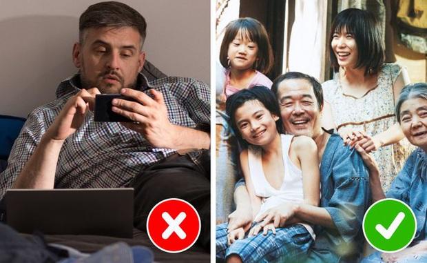 6 bí mật giúp người Nhật trở thành một trong những dân tộc sống thọ bậc nhất thế giới mà bất kỳ ai cũng có thể học theo - Ảnh 2.
