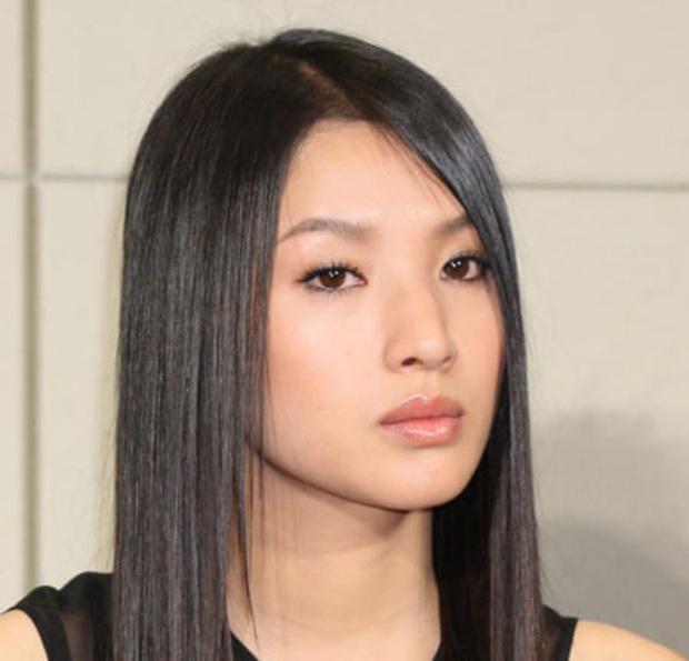 NÓNG: Phát hiện thi thể mỹ nhân Nhật Bản ở nhà riêng, hé lộ quan hệ với tài tử Haruma Miura vừa tự vẫn 2 tháng trước - Ảnh 4.