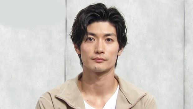 NÓNG: Phát hiện thi thể mỹ nhân Nhật Bản ở nhà riêng, hé lộ quan hệ với tài tử Haruma Miura vừa tự vẫn 2 tháng trước - Ảnh 5.