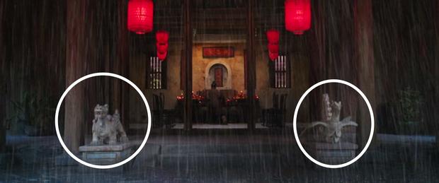 """Đạo diễn Mulan khoe phim """"đúng chuẩn Trung Quốc"""" trong khi phim toàn lỗi, nghe mà muốn xỉu ngang! - Ảnh 4."""