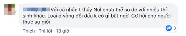 Chưa lên sóng, netizen đã tranh cãi Nul bị loại và không xứng đáng được Binz cứu nhưng chưa bằng thuyết âm mưu về Tlinh - Ảnh 5.