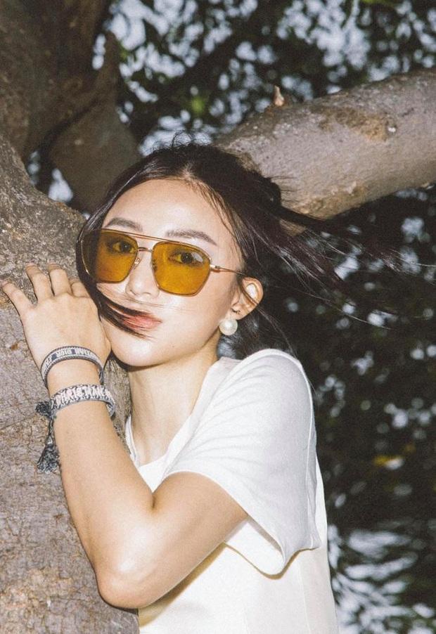 HIỆN TƯỢNG LẠ: Hàng hiệu mới về là dàn IT girl Việt bỗng nhiên được nhân bản vô tính? - Ảnh 3.