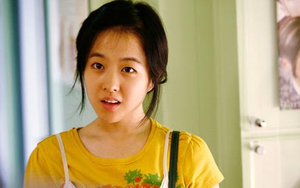 Knet chỉ ra lý do sao Hàn không nên đến trường: Park Bo Young - Taemin là nạn nhân, nhưng liệu có thuyết phục? - Ảnh 5.
