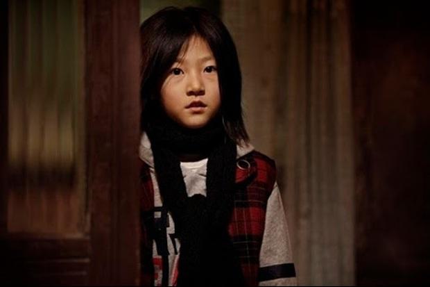Knet chỉ ra lý do sao Hàn không nên đến trường: Park Bo Young - Taemin là nạn nhân, nhưng liệu có thuyết phục? - Ảnh 3.