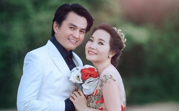 Dàn sao Vòng Xoáy Tình Yêu sau 15 năm: Cao Minh Đạt trở lại làm soái ca vạn người mê, hội nữ chính lui về ở ẩn - Ảnh 5.