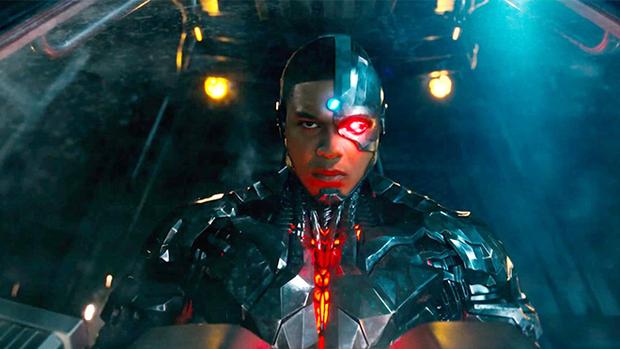 Aquaman sôi máu xác nhận bị đối xử tệ bạc ở Justice League, tố NSX nói điêu không chớp mắt - Ảnh 2.