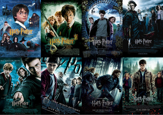 harry-potter-films-16001697139561835949738.jpg
