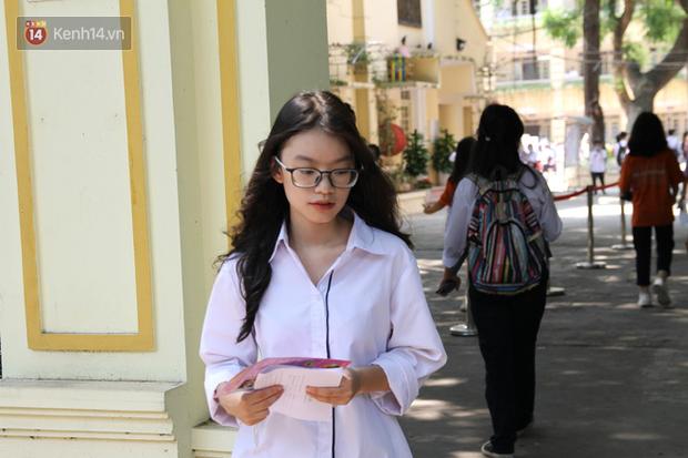 Hôm nay, hàng triệu học sinh cả nước chính thức quay lại trường, bắt đầu năm học mới - Ảnh 31.