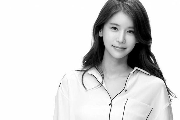 Nhìn lại sự nghiệp của diễn viên quá cố Oh In Hye: Sau một đêm thành biểu tượng khêu gợi, đường diễn xuất lại chưa từng thăng hoa - Ảnh 11.