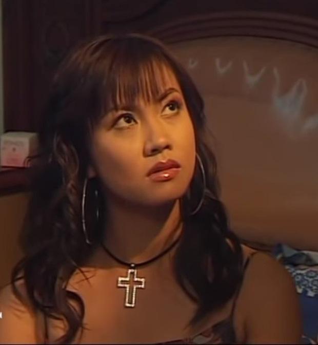 Dàn sao Vòng Xoáy Tình Yêu sau 15 năm: Cao Minh Đạt trở lại làm soái ca vạn người mê, hội nữ chính lui về ở ẩn - Ảnh 20.