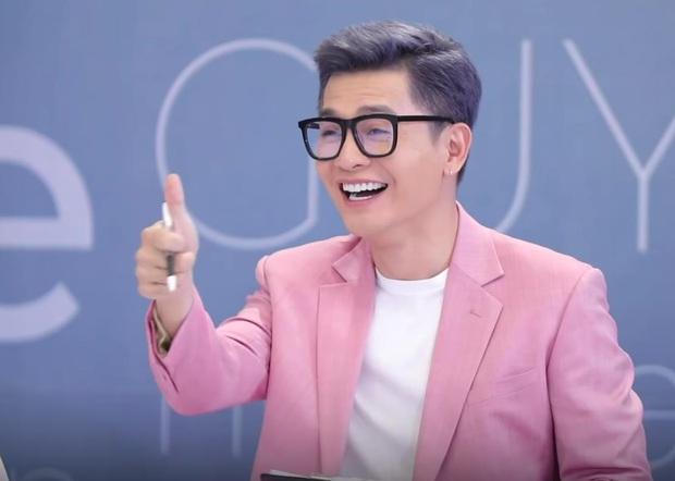 Cosplay màn nhào lộn nhớ đời của Minh Hằng, thí sinh được giám khảo Next Top Model trao thẳng vé vào vòng trong! - Ảnh 6.