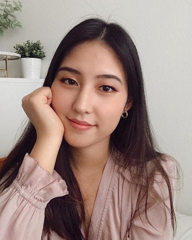 Nàng blogger chỉ đích danh 4 món mỹ phẩm Hàn nổi đình đám nhưng không phải ai dùng cũng hợp  - Ảnh 1.