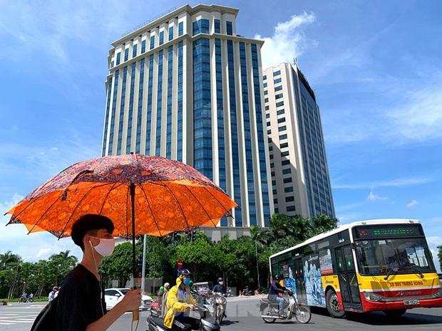 Khách sạn tại Hà Nội chuẩn bị ra sao khi được chọn làm nơi cách ly có thu phí? - Ảnh 1.