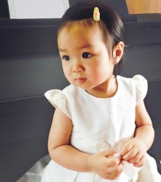 Nuôi hy vọng đoàn tụ với con gái 3 tuổi đã qua đời, cặp vợ chồng Thái Lan quyết định đông lạnh thi thể con để chờ ngày đứa trẻ hồi sinh - Ảnh 1.