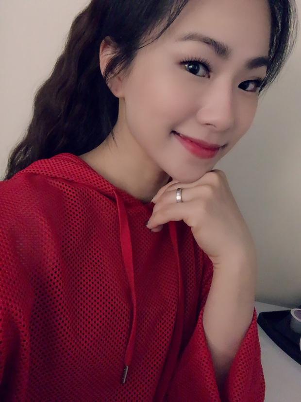 Nhóm H.A.T ngày ấy bây giờ: Phạm Quỳnh Anh ngày càng gợi cảm, nhưng gây choáng nhất là nhan sắc tuổi U40 của cô bạn cùng tên - Ảnh 11.
