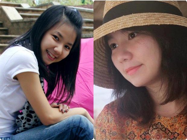 Nhóm H.A.T ngày ấy bây giờ: Phạm Quỳnh Anh ngày càng gợi cảm, nhưng gây choáng nhất là nhan sắc tuổi U40 của cô bạn cùng tên - Ảnh 15.