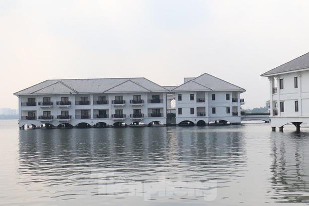 Khách sạn tại Hà Nội chuẩn bị ra sao khi được chọn làm nơi cách ly có thu phí? - Ảnh 16.
