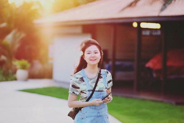 Nhóm H.A.T ngày ấy bây giờ: Phạm Quỳnh Anh ngày càng gợi cảm, nhưng gây choáng nhất là nhan sắc tuổi U40 của cô bạn cùng tên - Ảnh 17.