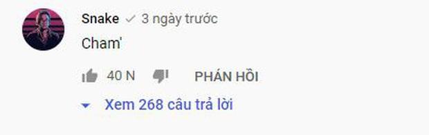 MV của Độ Mixi đã lên top 1 trending YouTube, nhưng tại sao lại chậm như thế? - Ảnh 4.