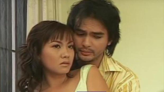 Dàn sao Vòng Xoáy Tình Yêu sau 15 năm: Cao Minh Đạt trở lại làm soái ca vạn người mê, hội nữ chính lui về ở ẩn - Ảnh 26.