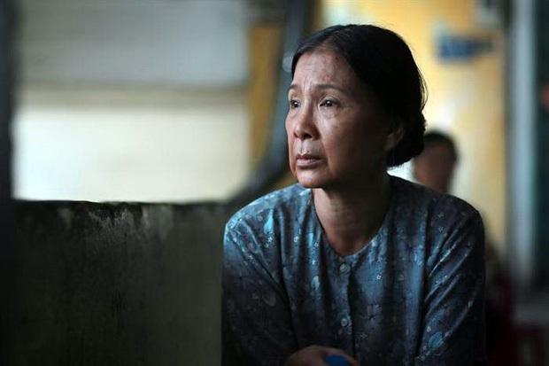 Dàn sao Vòng Xoáy Tình Yêu sau 15 năm: Cao Minh Đạt trở lại làm soái ca vạn người mê, hội nữ chính lui về ở ẩn - Ảnh 15.