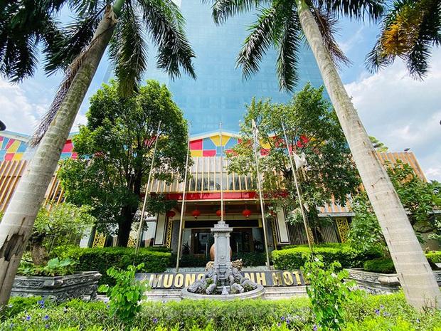 Khách sạn tại Hà Nội chuẩn bị ra sao khi được chọn làm nơi cách ly có thu phí? - Ảnh 8.