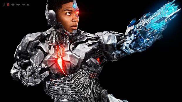 Aquaman sôi máu xác nhận bị đối xử tệ bạc ở Justice League, tố NSX nói điêu không chớp mắt - Ảnh 5.