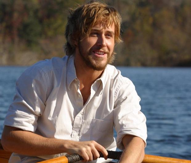 Cười mệt với loạt lý do giúp sao Hollywood nhận vai: Mỹ nam Ryan Gosling được chấm vì xấu trai, không biết vui hay buồn đây? - Ảnh 2.