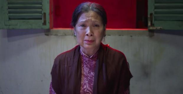 Dàn sao Vòng Xoáy Tình Yêu sau 15 năm: Cao Minh Đạt trở lại làm soái ca vạn người mê, hội nữ chính lui về ở ẩn - Ảnh 16.