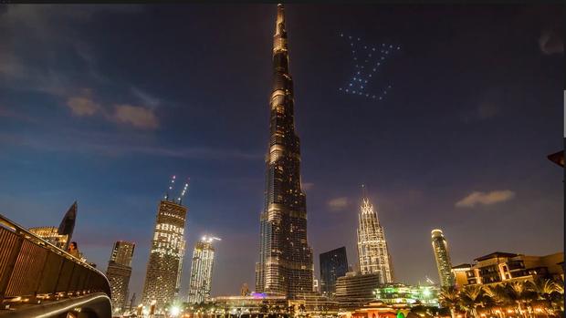 Công ty quảng cáo Nga mời gọi Apple chơi lớn, đưa logo Táo khuyết lên vũ trụ - Ảnh 7.