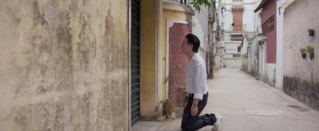 Lã Thanh Huyền tái xuất cứu nguy tổng tài, quyết dìm nữ chính tới bến ở tập kế cuối Tình Yêu Và Tham Vọng - Ảnh 8.