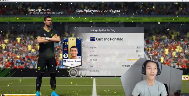 Cập nhật FIFA Online 4: Game thủ từ nay sẽ không còn phải lo bị kẻ gian phá acc, bán cầu thủ nữa! - Ảnh 2.