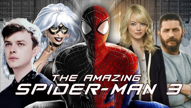 5 lý do phim Hollywood huỷ kèo nghe mà buồn cả ngày: Sếp lớn Spider-Man bị hack hộp thư quá sợ hãi liền bom hàng? - Ảnh 11.