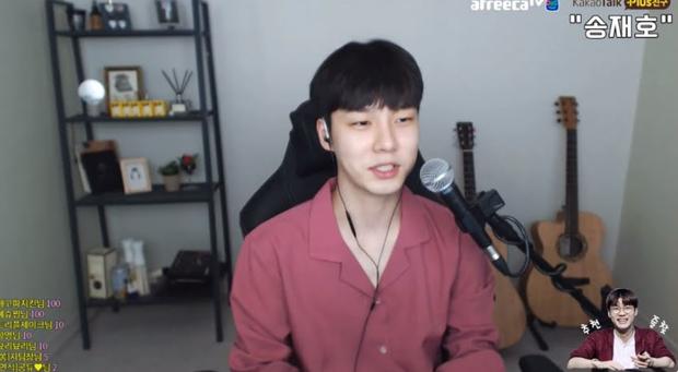 Cựu trainee BIG3 tiết lộ bí mật của công ty: YG bị cho là độc hại, SM khắc nghiệt nhưng không cấm hẹn hò, riêng JYP có luật kì cục - Ảnh 6.